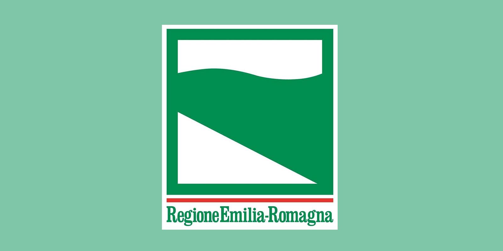 Arredamento Emilia Romagna bando regione emilia romagna per start-up innovative 2018