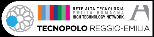 Tecnopolo Reggio Emilia